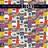 Download lagu UB40 - Red Red Wine.mp3