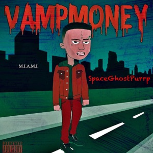 Vamp Money Mp3 Download