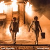 Fire (Remixes) - Single, Peking Duk