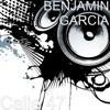 Benjamín García - Calle 47 feat Electronic  Single Album