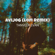 Avijog (Lofi Remix) - Tanveer Evan