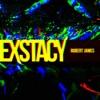 Exstacy - Single