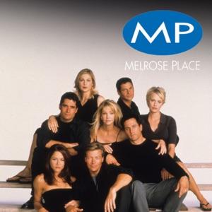 Melrose Place (Classic), Season 7 - Episode 7