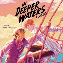 In Deeper Waters (Unabridged)