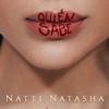 Quién Sabe - Natti Natasha