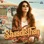Shaadisthan (Original Motion Picture Soundtrack) - EP