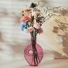 花のように by eill