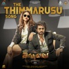 The Thimmarusu Song (From
