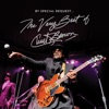 By Special Request: The Very Best of Chuck Brown