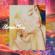 HA:TFELT - Summertime (feat. Keem Hyoeun)
