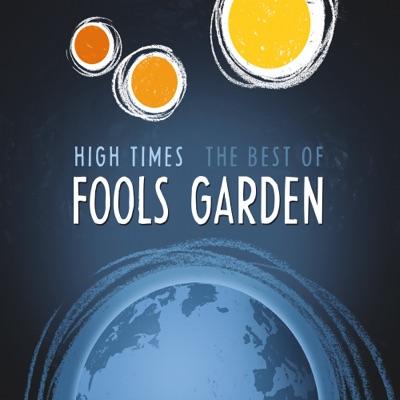 Fool S Garden