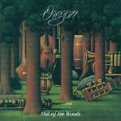 Oregon - Fall 77