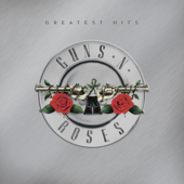 Sweet Child O' Mine Guns N' Roses - Guns N' Roses