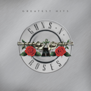 Greatest Hits - Guns N' Roses - Guns N' Roses