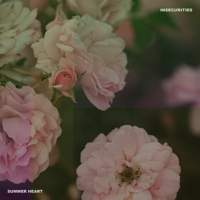 Insecurities - EP Mp3 Songs Download