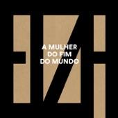 Elza Soares - Maria da Vila Matilde