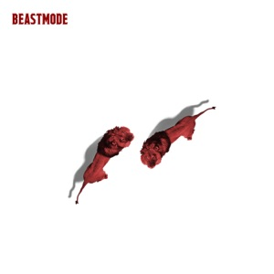 BEASTMODE 2 Mp3 Download