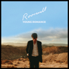 Forgive (feat. Washed Out) - Roosevelt