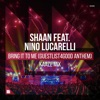 Bring It to Me (Guestlist4good Anthem) [feat. Nino Lucarelli] [Kaaze Extended Mix]