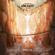 Monstercat Uncaged Vol. 11 - Monstercat