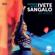 Ivete Sangalo - Multishow ao Vivo - Ivete Sangalo 20 Anos (Deluxe Version)
