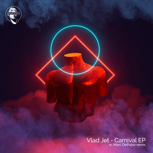 Carnival - Single by Marc Depulse & Vlad Jet
