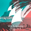 WeArmada Ibiza 2018: Armada Music