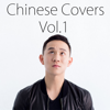 Chinese Covers, Vol. 1 - Jason Chen