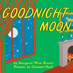 Album: Goodnight Moon Single by Eric Whitacre Eric Whitacre