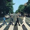 The Beatles - Here Comes the Sun Grafik