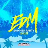 EDM Summer Party 2018