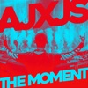 The Moment (Extended Mix)