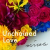 Unchained Love - Single ジャケット写真