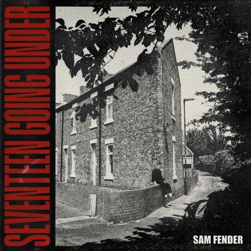 Sam Fender - Seventeen Going Under (Deluxe) [iTunes Plus AAC M4A]