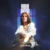 Mimi Webb - Good Without Grafik