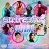 Various Artists - So Fresh: The Hits Of Spring 2021 artwork