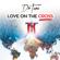 Dr Tumi - Love on the Cross