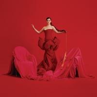 Selena Gomez - Revelación - EP