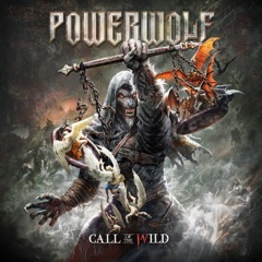 Call Of The Wild (Deluxe Version)