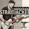 Jeremiah Johnson - Straitjacket  artwork