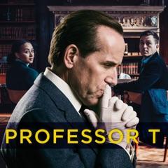 Professor T Series 1