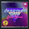 Gavin James - Greatest Hits artwork