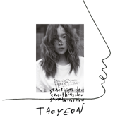 All Night Long (feat. LUCAS) - TAEYEON