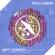 Ain't Nobody (Loves Me Better) [feat. Jasmine Thompson] - Felix Jaehn