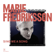 Sing Me a Song - Marie Fredriksson