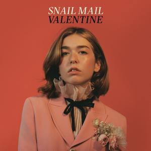 Valentine - Snail Mail