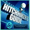 Hitchhiker's guide 1: Het transgalactisch liftershandboek - Douglas Adams & Lia Belt