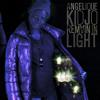 Remain in Light - Angélique Kidjo