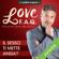 Marco Rossi - Il sesso ti mette ansia?: Love F.A.Q. con Marco Rossi