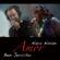 Amor - Nara Noïan & Ben Jericho